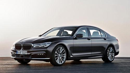1-BMW-Serie-7-1