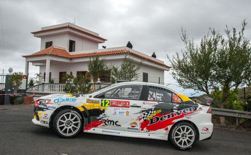 1-Cristian-Garcia-Ourense