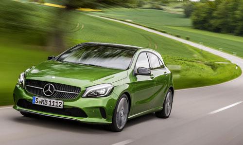 1-Mercedes-Clase-A-1