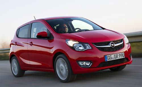 1-Opel-Karl-2