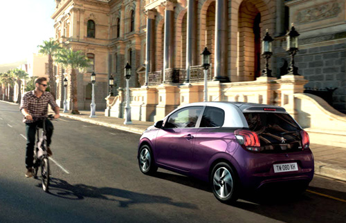 1-Peugeot-108-Dual-1