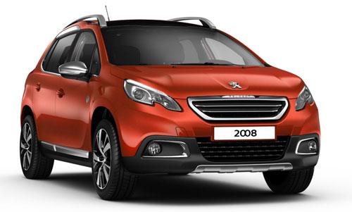 1-Peugeot-2008
