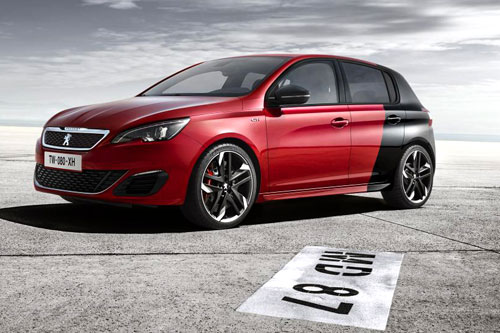 1-Peugeot-308-GTi-1
