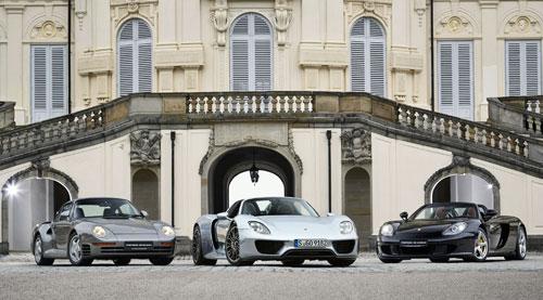 1-Porsche-918-Spyder-1