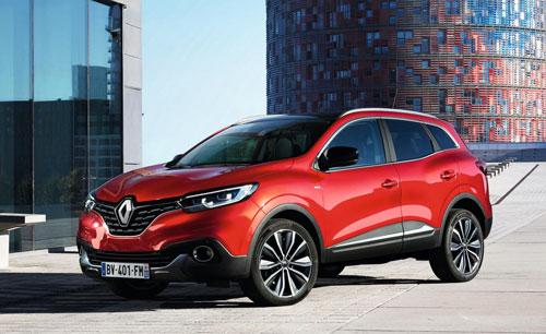 1-Renault-Kadjar-1