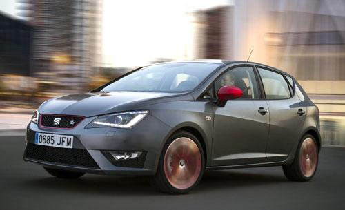 1-Seat-Ibiza-1