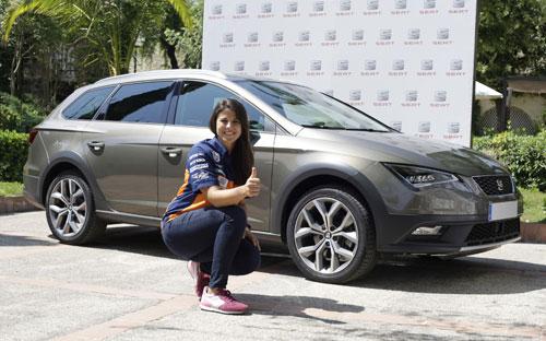 1-Seat-Laia-Sanz