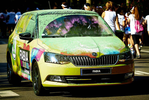 1-Skoda-the-color-run-1