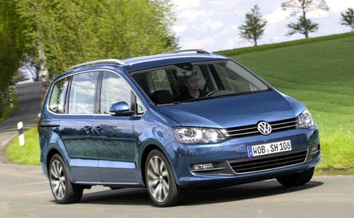 1-Volkswagen-Sharan-1