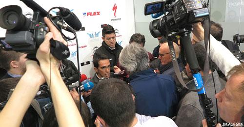 2-Alberto-Contador