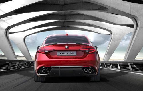 2-Alfa-Giulia-2