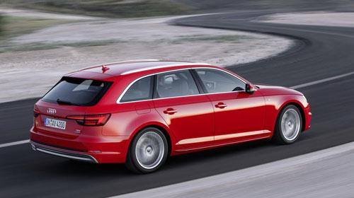 2-Audi-A4-4