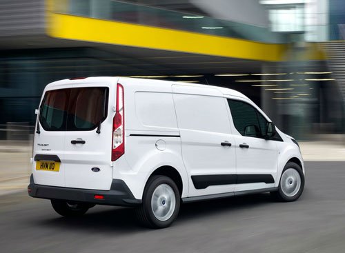 2-Ford-Transit-Connect-2