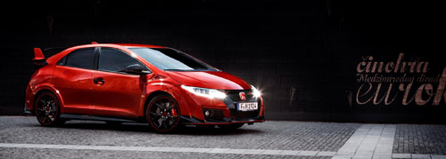 2-Honda-Civic-Type-R-1