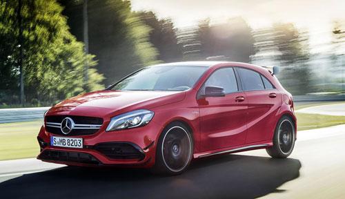 2-Mercedes-Clase-A-3