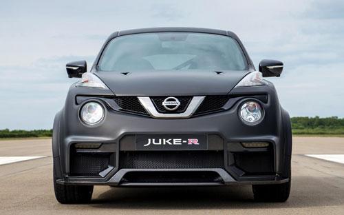 2-Nissan-Juke-R-3