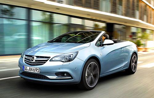 2-Opel-Cabrio-1