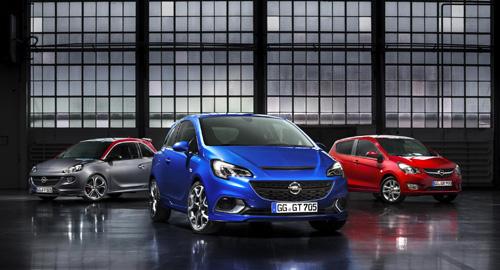 2-Opel-Karl-2