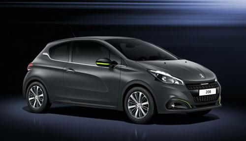 2-Peugeot-208-2