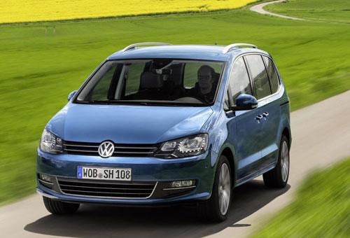 2-Volkswagen-Sharan-2