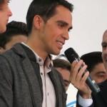 3-Alberto-Contador