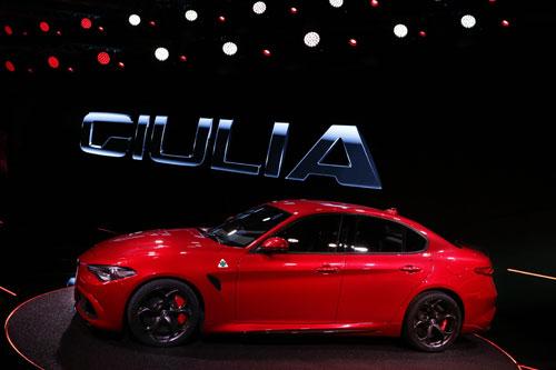 3-Alfa-Giulia-3