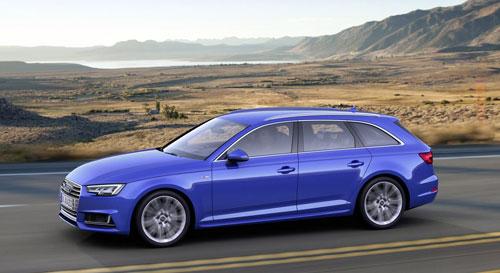 3-Audi-A4-3