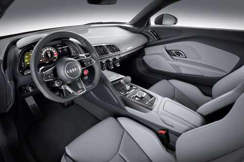 3-Audi-R8-3