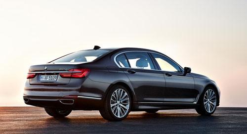 3-BMW-Serie-7-2