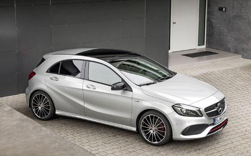 3-Mercedes-Clase-A-2