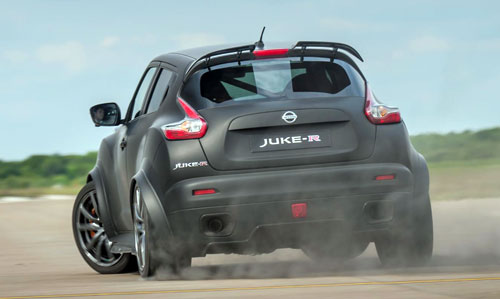 3-Nissan-Juke-R-2