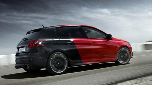 3-Peugeot-308-GTi-3