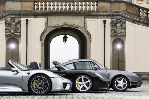 3-Porsche-918-Spyder-3