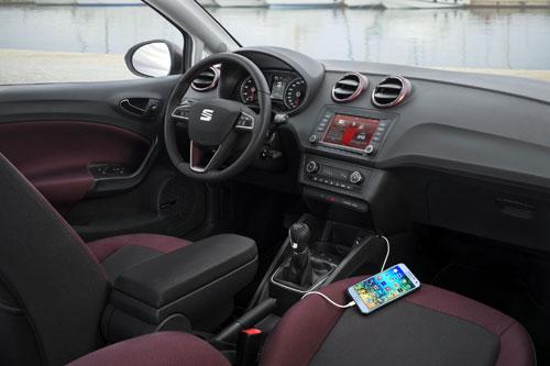 3-Seat-Ibiza-3