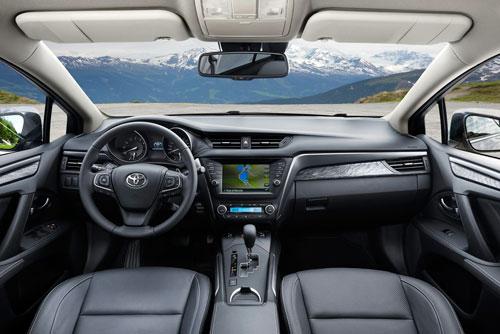 3-Toyota-Avensis-3