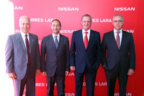 3-rep-nissan
