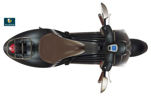 3-tallerator-vespa-armani-1