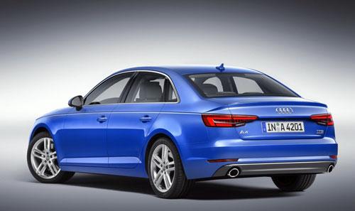 4-Audi-A4-2