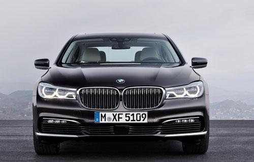 4-BMW-Serie-7-3