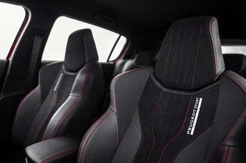 4-Peugeot-308-GTi-4