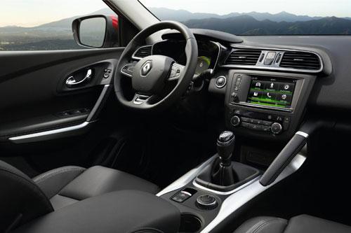 4-Renault-Kadjar-4