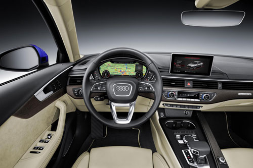 5-Audi-A4-5