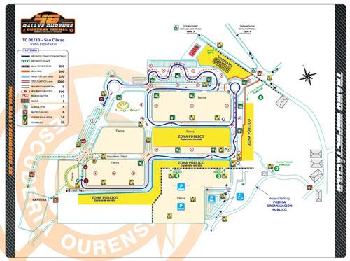 7-rallye-ourense-espectaculo-tallerator