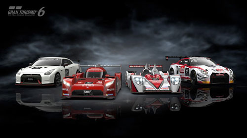 Nissan-GT-Academy-1