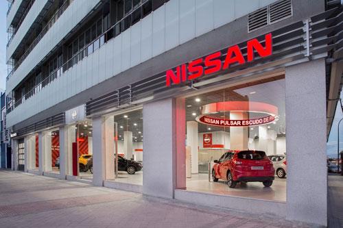 Nissan-ibericar-madrid-4