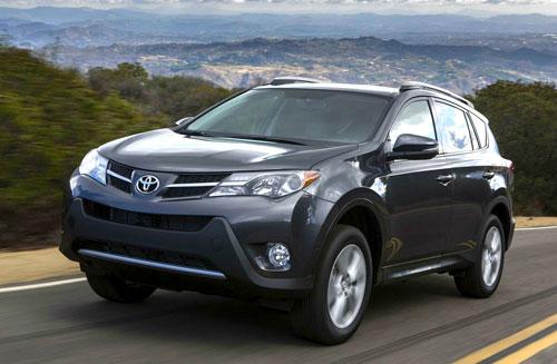 Toyota-Salon-VO-Madrid-1