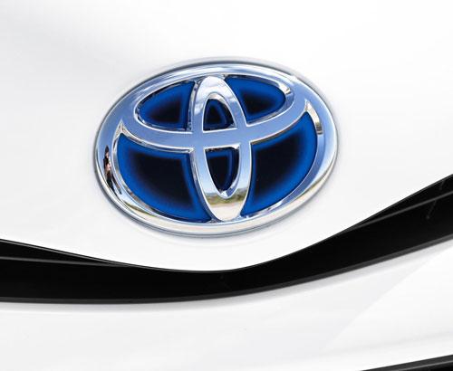 Toyota-Salon-VO-Madrid-3