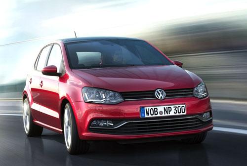 Volkswagen-A-Polo-2