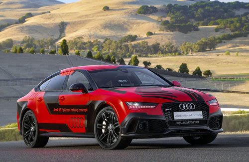 1-Audi-RS7-piloted-driving-concept-1
