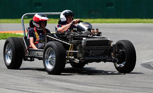 1-Berlinetta-Monza-tallerator-1